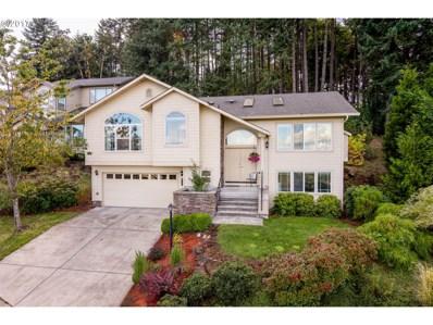 3351 Bentley Ave, Eugene, OR 97405 - MLS#: 17331882