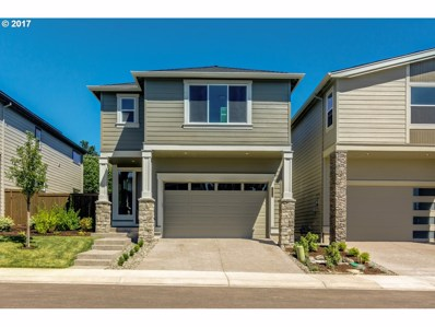 13219 SW Maxfield Ln, Portland, OR 97224 - MLS#: 17332608