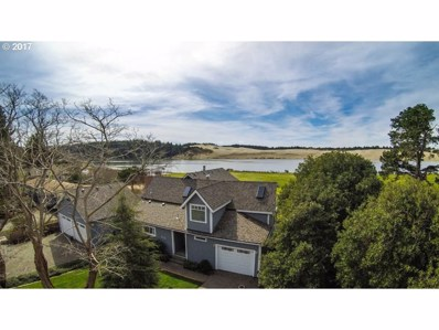 822 1ST St, Florence, OR 97439 - MLS#: 17332940