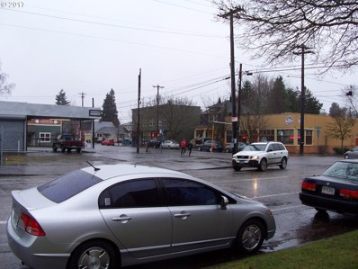 1935 N Killingsworth St, Portland, OR 97217 - MLS#: 17333383