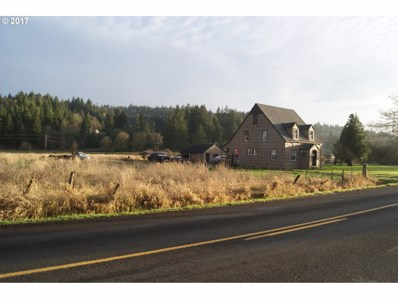 4720 Pennsylvania St, Longview, WA 98632 - MLS#: 17337092