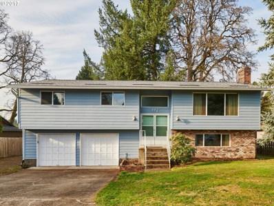 992 Josephine St, Oregon City, OR 97045 - MLS#: 17346139