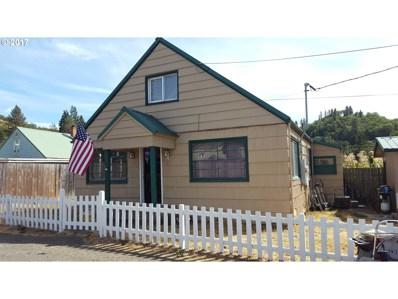 939 SE Stone Ave, Roseburg, OR 97470 - MLS#: 17350159