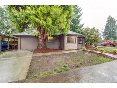 769 SE Walnut St, Hillsboro, OR 97123 - MLS#: 17353069