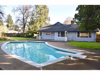 551 Shire Ct, Eugene, OR 97401 - MLS#: 17356373