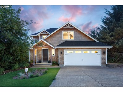 6500 Meadowview Ln, Cloverdale, OR 97112 - MLS#: 17360745
