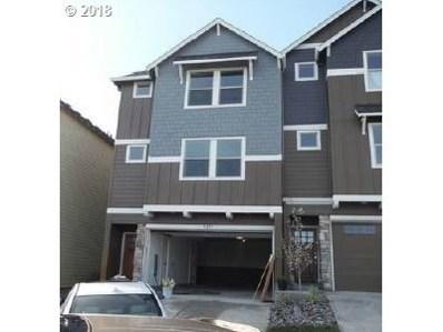 4253 NW Sage Loop, Camas, WA 98607 - MLS#: 17369420