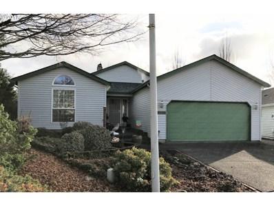 15315 SE 35TH St, Vancouver, WA 98683 - MLS#: 17371344