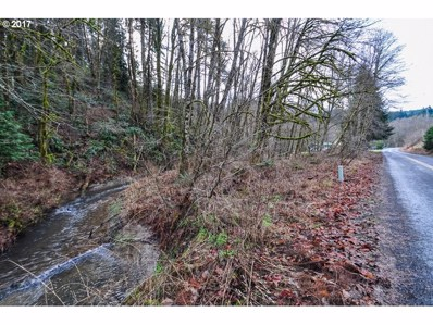 Kingsley Rd, Scappoose, OR 97056 - MLS#: 17372950