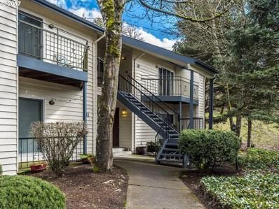 1040 SE Columbia Ridge Dr UNIT 13, Vancouver, WA 98664 - MLS#: 17375963