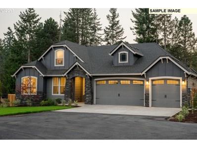 NE 130th St, Vancouver, WA 98686 - MLS#: 17376218