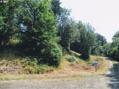 Falcons Nest, Coquille, OR 97423 - MLS#: 17378040