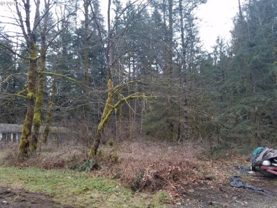 E Chambreau Rd, Welches, OR 97067 - MLS#: 17378206