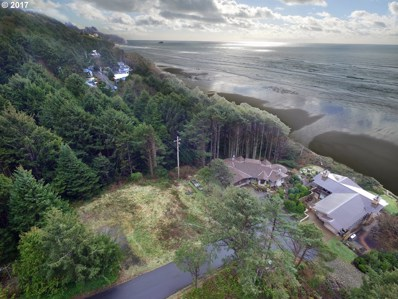 Picture Windows Ln, Cannon Beach, OR 97110 - MLS#: 17378957