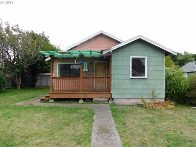 2472 Marion, North Bend, OR 97459 - MLS#: 17384638