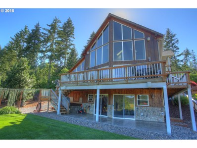 30 Williams Rd, White Salmon, WA 98672 - MLS#: 17384856