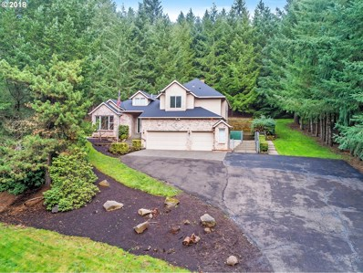 14819 SW Bell Rd, Sherwood, OR 97140 - MLS#: 17386231