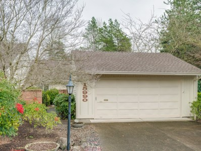 15990 SW Brentwood Ct, Tigard, OR 97224 - MLS#: 17386906