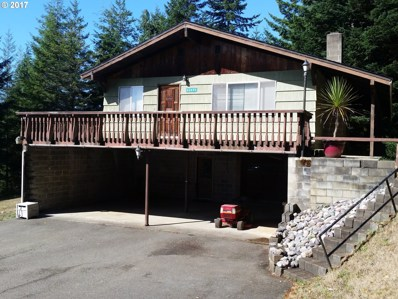 62696 Karl Rd, Coos Bay, OR 97420 - MLS#: 17388121