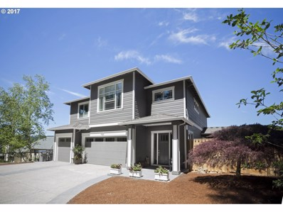 11409 SW Suzanne Pl, Tigard, OR 97223 - MLS#: 17389136