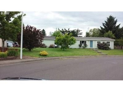 1519 Granite St, Woodburn, OR 97071 - MLS#: 17390974