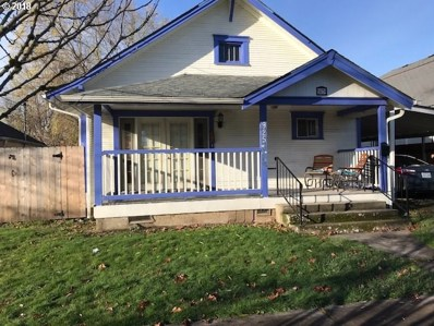 925 NW Alder St NW, McMinnville, OR 97128 - MLS#: 17391249