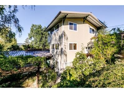 2760 Elinor St, Eugene, OR 97403 - MLS#: 17393128