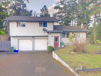 2560 Virginia, North Bend, OR 97459 - MLS#: 17396451