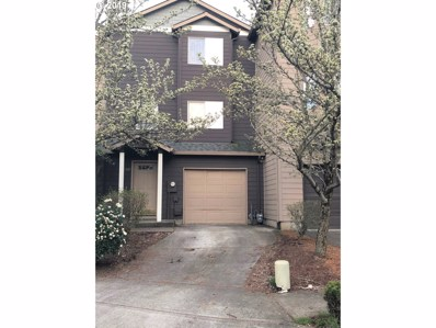 3650 NE 158TH Ave, Portland, OR 97230 - MLS#: 17398996