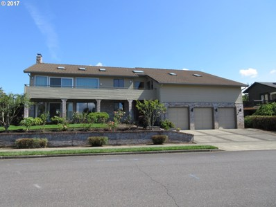 1510 NW 80TH St, Vancouver, WA 98665 - MLS#: 17403357