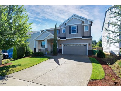 8446 SW 186TH Ave, Beaverton, OR 97007 - MLS#: 17404052