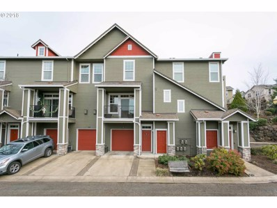 2460 Snowberry Ridge Ct, West Linn, OR 97068 - MLS#: 17408117