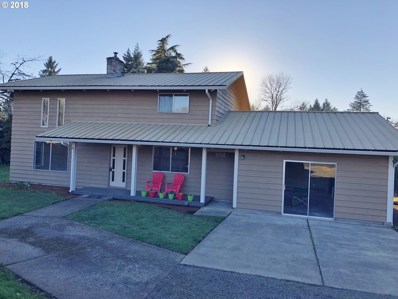 535 SW Brockwood Ave, McMinnville, OR 97128 - MLS#: 17409882
