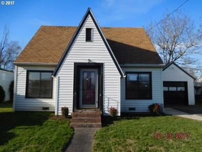 1485 Baker St NE, Salem, OR 97301 - MLS#: 17415344