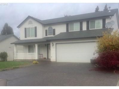 1122 NW 148TH Cir, Vancouver, WA 98685 - MLS#: 17416472