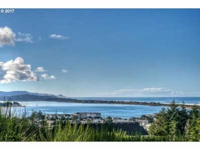 1383 SE 43RD St, Lincoln City, OR 97367 - MLS#: 17417641