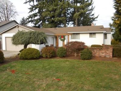 14633 NE Weidler St, Portland, OR 97230 - MLS#: 17418306