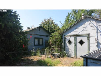 936 Nandina St, Sweet Home, OR 97386 - MLS#: 17419180