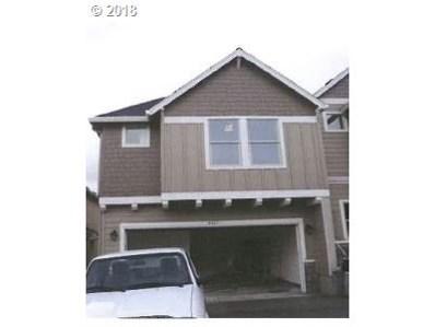 4267 NW Sage Loop, Camas, WA 98607 - MLS#: 17420098