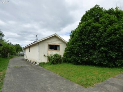 330 W 5TH St, Coquille, OR 97423 - MLS#: 17421928