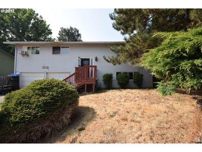 13193 Wassail Ln, Oregon City, OR 97045 - MLS#: 17424399