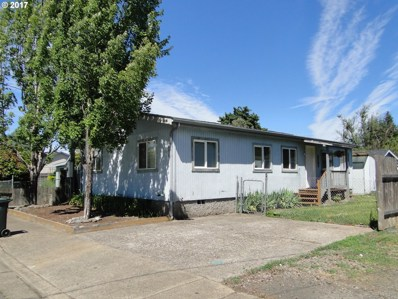140 S 52ND Pl, Springfield, OR 97478 - MLS#: 17425704