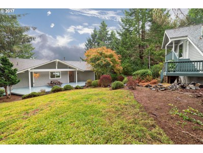 5250 Plutos Promenade, Florence, OR 97439 - MLS#: 17432944