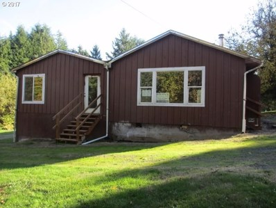 31112 Pisgah Home Rd, Scappoose, OR 97056 - MLS#: 17433726