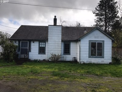 2333 Gales Way, Forest Grove, OR 97116 - MLS#: 17433851