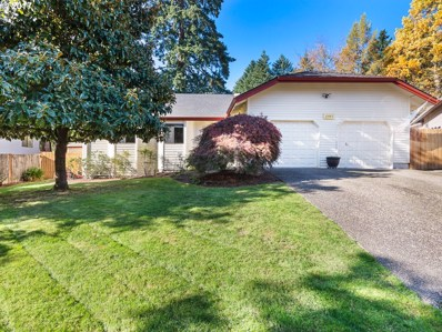 11485 SW Sonne Pl, Tigard, OR 97223 - MLS#: 17433868