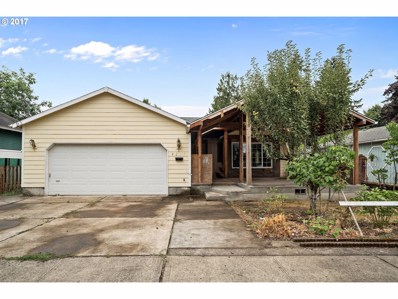 4207 SE 73RD Ave, Portland, OR 97206 - MLS#: 17434263