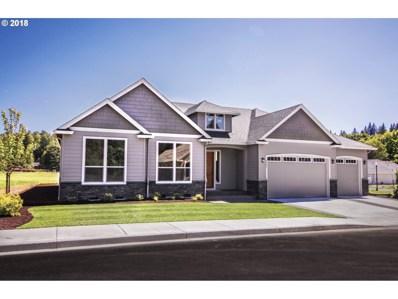 2207 NE 173rd St, Ridgefield, WA 98642 - MLS#: 17440671
