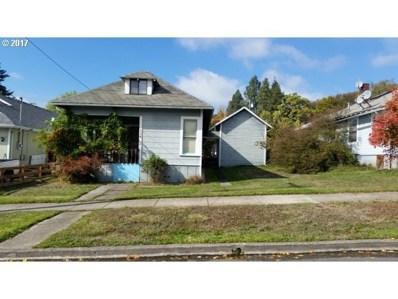734 NE Nash St, Roseburg, OR 97470 - MLS#: 17441289