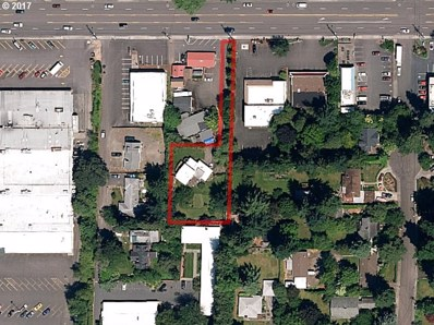 10000 SW Beaverton Hillsdale Hwy, Beaverton, OR 97005 - MLS#: 17444175